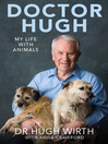 Doctor Hugh (eBook): My Life with Animals